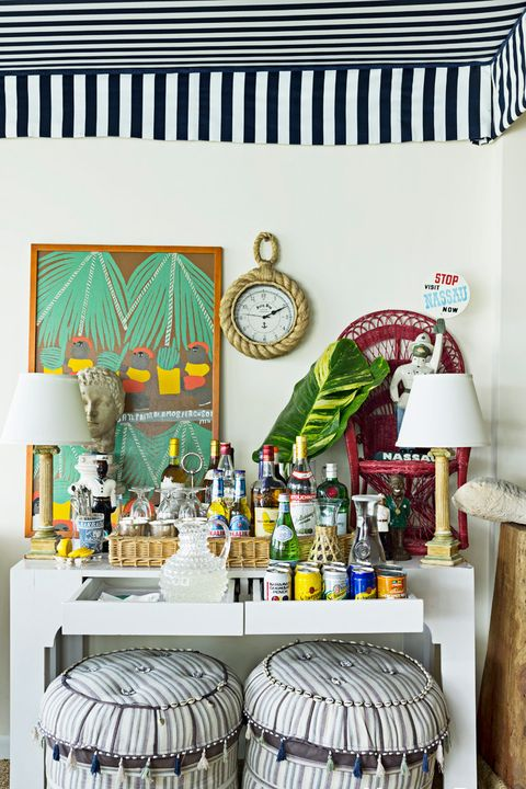 Astounding 20 Best Home Bar Ideas Cool Home Bar Designs Furniture Download Free Architecture Designs Momecebritishbridgeorg