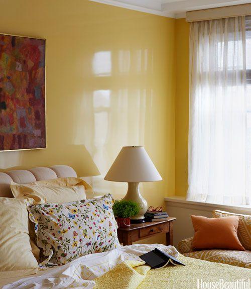 Room Paint Prepossessing 60 Best Bedroom Colors  Modern Paint Color Ideas For Bedrooms Design Inspiration