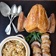 Food, Cuisine, Dish, Tableware, Ingredient, Kitchen utensil, Meal, Recipe, Cutlery, Spoon,
