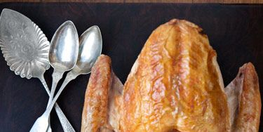 The Complete Holiday Dinner Guide