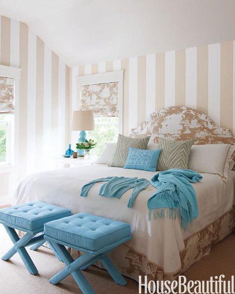 whimsical bedroom house beautiful pinterest favorite pins june 9