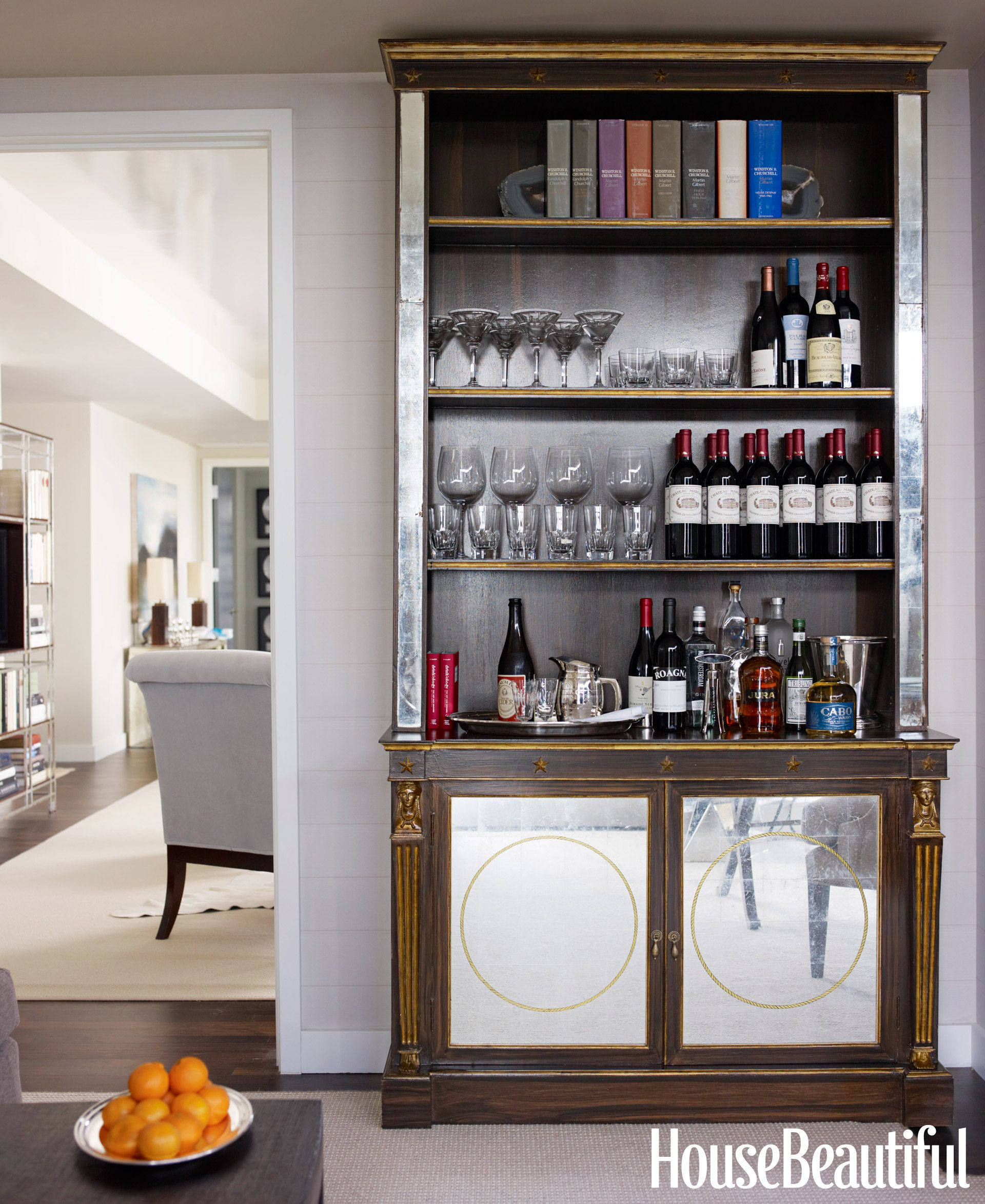 20 best home bar ideas cool home bar designs furniture and decor rh housebeautiful com