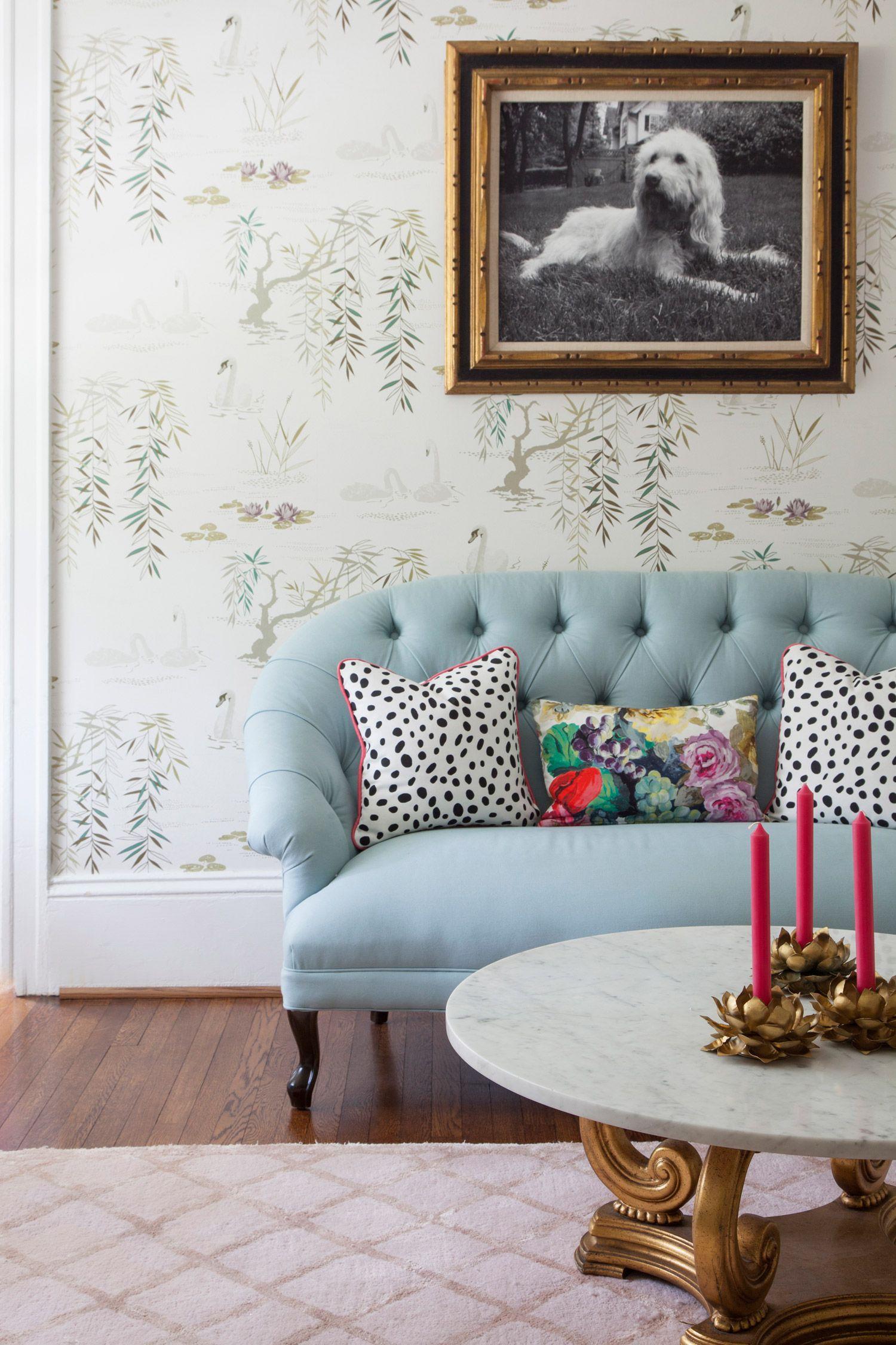 Happy House Blog - Happy House Design