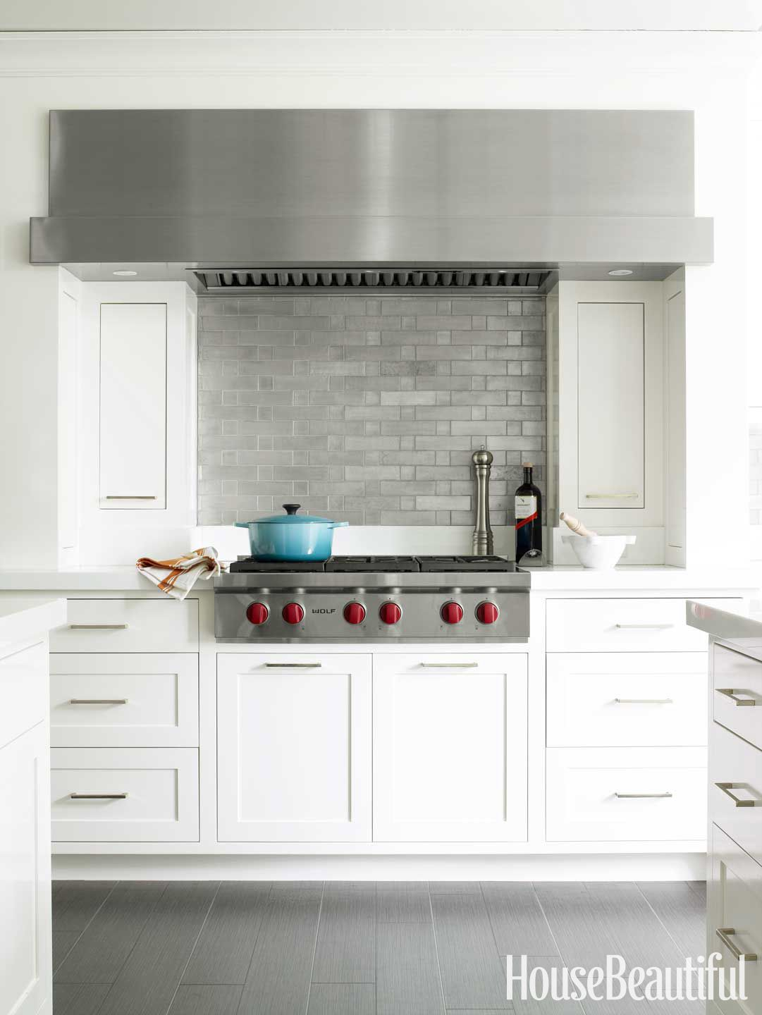 53 best kitchen backsplash ideas tile designs for kitchen 53 best kitchen backsplash ideas tile designs for kitchen backsplashes dailygadgetfo Image collections