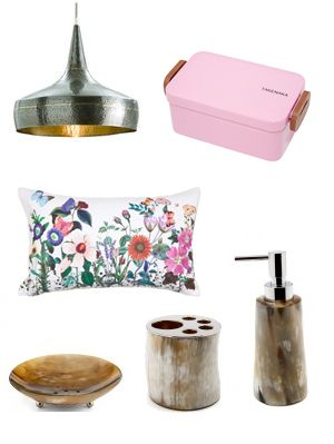 Black Friday And Cyber Monday Home Decor Sales Home Decor Sales