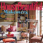 house beautiful february 2013 cover
