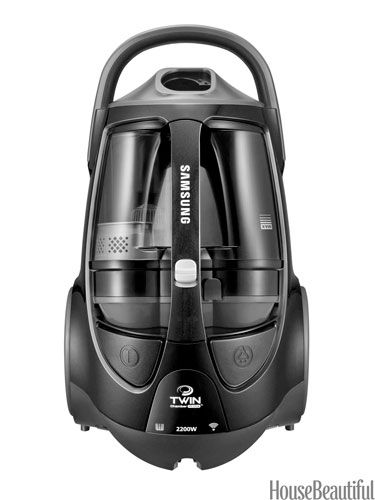 best vacuum cleaners 2013 top rated vacuums - Vacuum Cleaners With Water