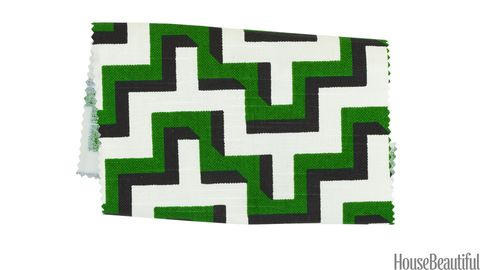 jigsaw hgtv home fabric