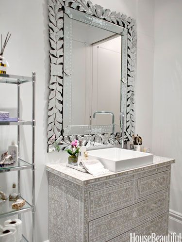 rebecca minkoff bathroom vanity