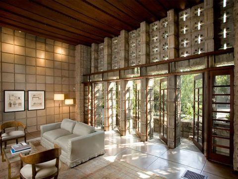 Frank lloyd wright houses for sale frank lloyd wright - Frank lloyd wright houses for sale ...