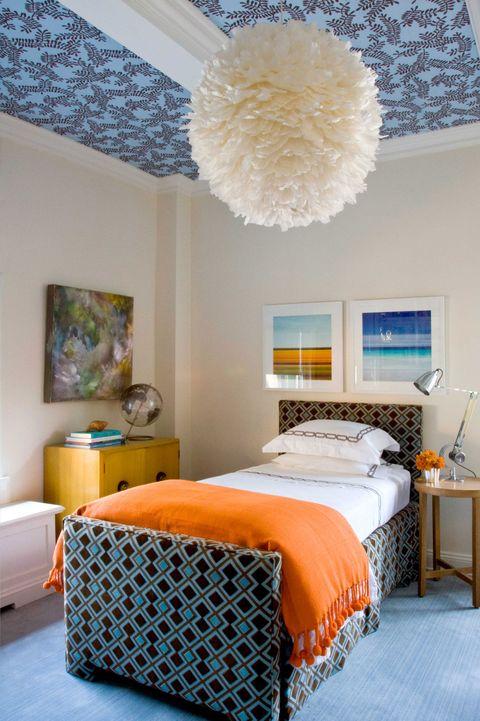 11 Best Kids Room Paint Colors Children S Bedroom Paint