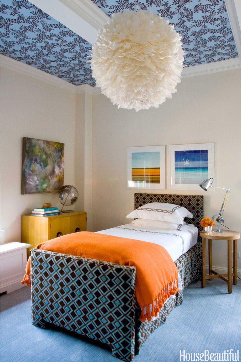 12 Best Kids Room Paint Colors
