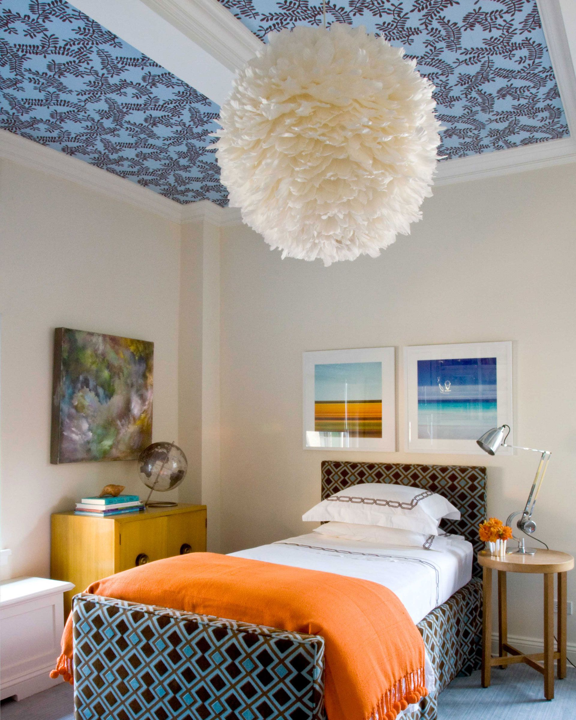 20 Kids Room Design Ideas Cool Kids Bedroom Decor And Style