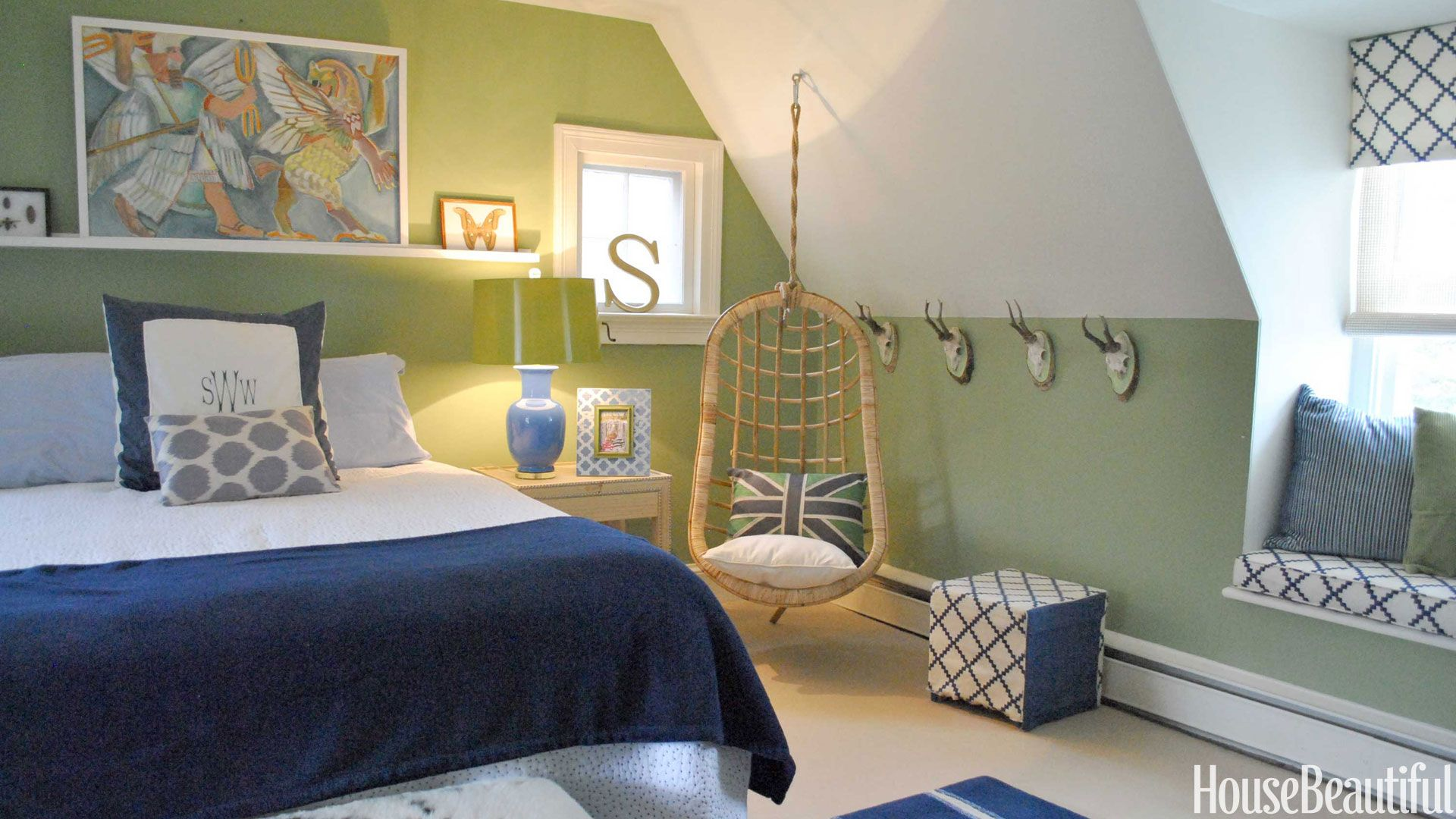 20 Kids Bedroom Decor Ideas Cool Room Designs for Girls and Boys
