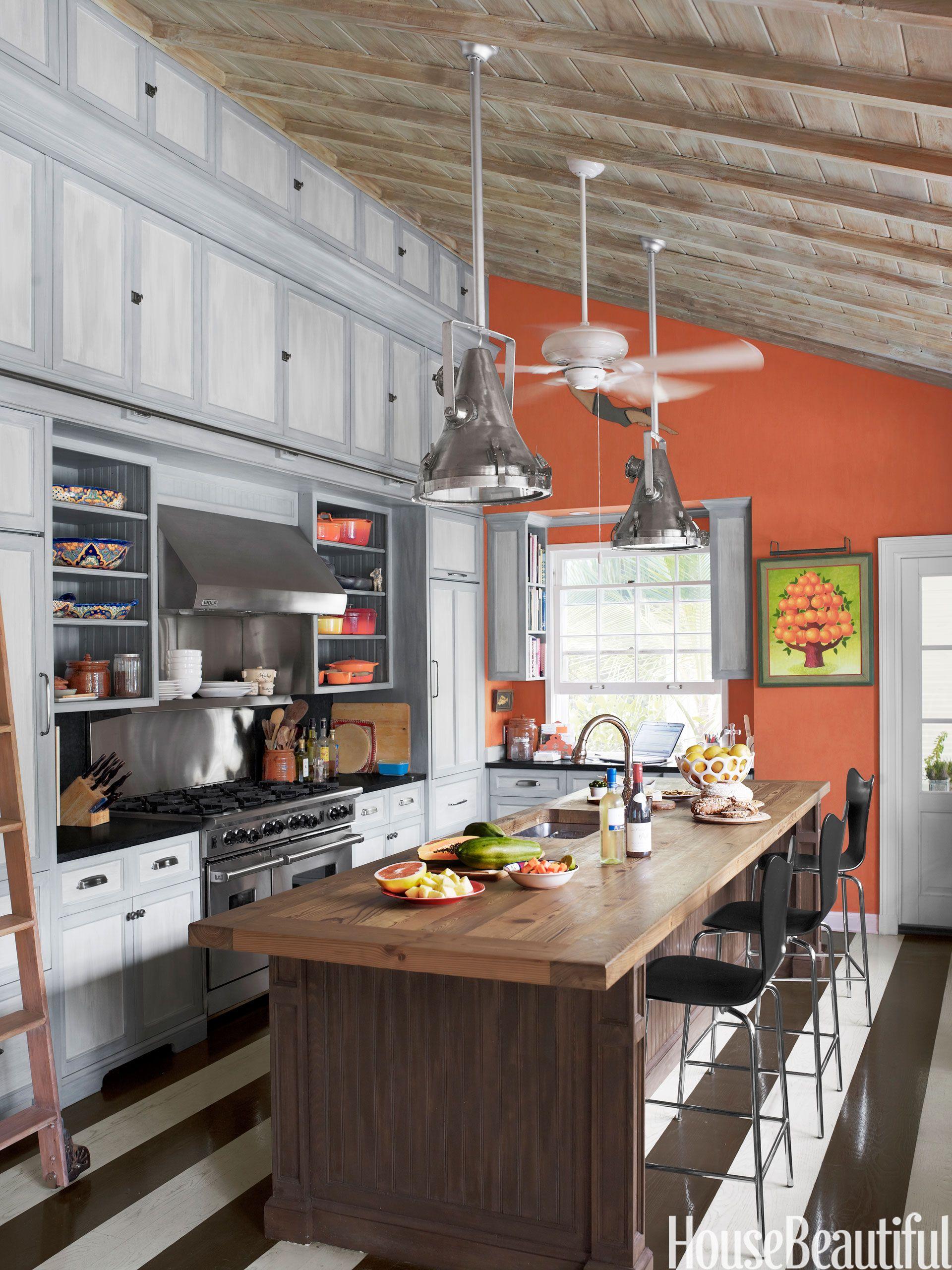 Liza Pulitzer Liza Pulitzer Calhoun Florida House  Lilly Pulitzer Interior Design
