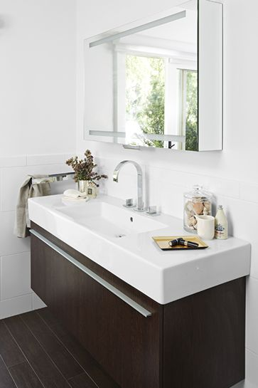 . 30  Small Bathroom Design Ideas   Small Bathroom Solutions