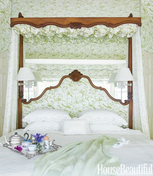 Traditional Style Rooms Traditional Decorating Ideas,Minimalist Interior Design Concept Board