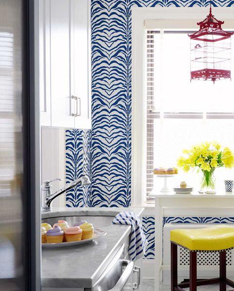 40 Small Kitchen Design Ideas: 40+ Best Small Kitchen Design Ideas