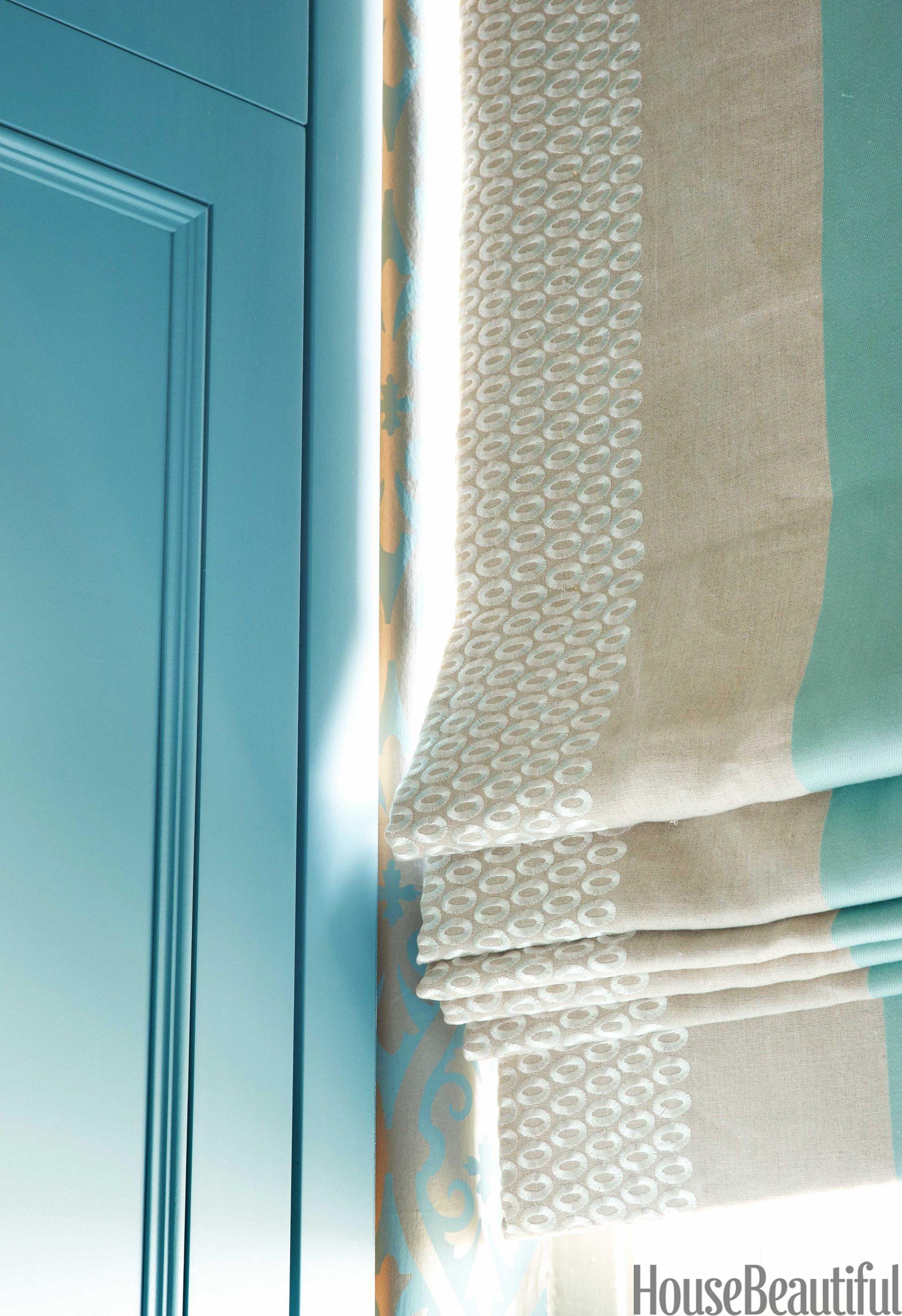 green roman shades roman blinds uk 34 best window treatment ideas modern curtains blinds coverings