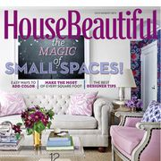 july august 2013 cover