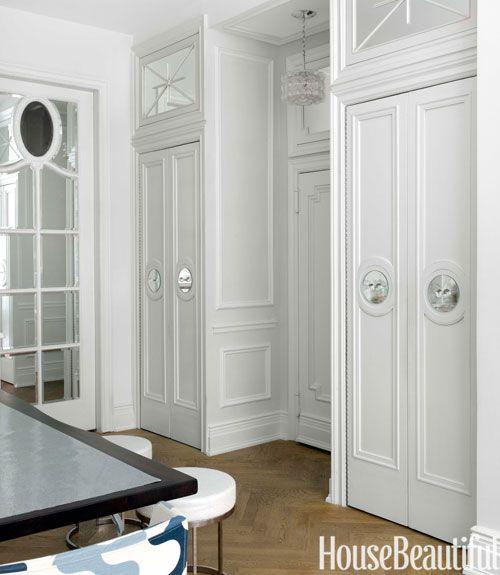 Small Elegant Apartment Chic Small Spaces