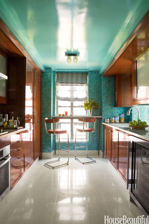 Delightful House Beautiful