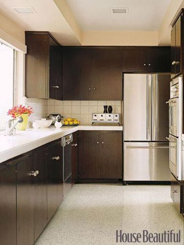 Kitchen Slab Design Stunning 40 Best Kitchen Countertops Design Ideas  Types Of Kitchen Counters Inspiration