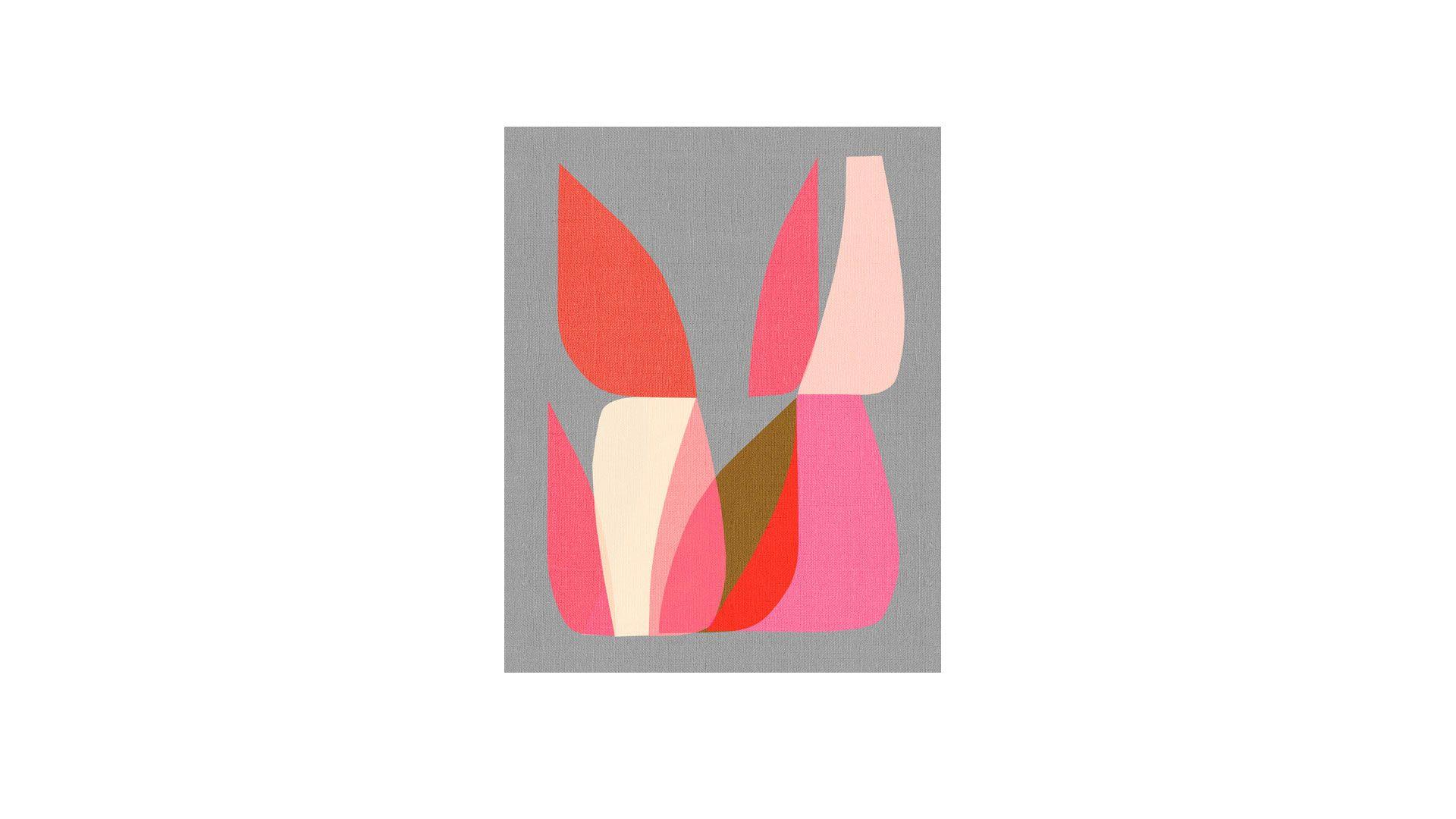 blossom 1 print