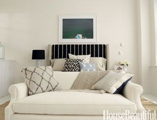 Nate Berkus Bedroom Makeover Video Bedroom Makeover Ideas - Nate berkus bedroom designs