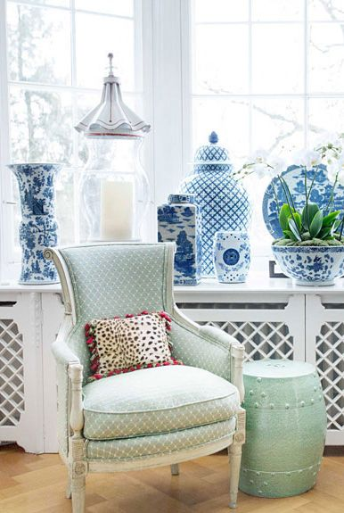 Fine 50 Fresh Spring Decorating Ideas Spring Decorations Machost Co Dining Chair Design Ideas Machostcouk