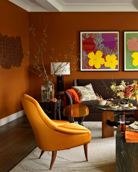 What Is Mid Century Modern Design Everything You Need To Know About Mid Century Modern Furniture
