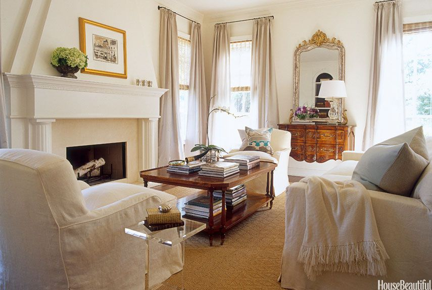 traditional style rooms traditional decorating ideas - Traditional Interior Design Ideas