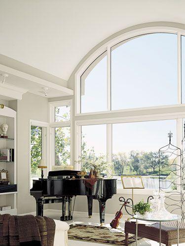 window technology technology in the home - New Home Technologies