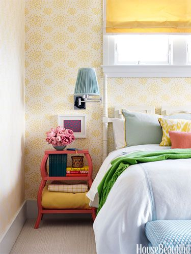 9 Fabulous Bedrooms for Every Style