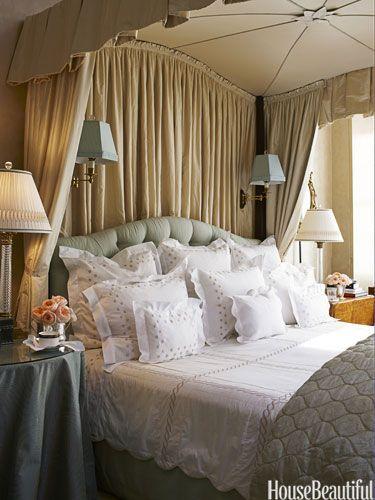 designer bedrooms beautiful bedroom decorations