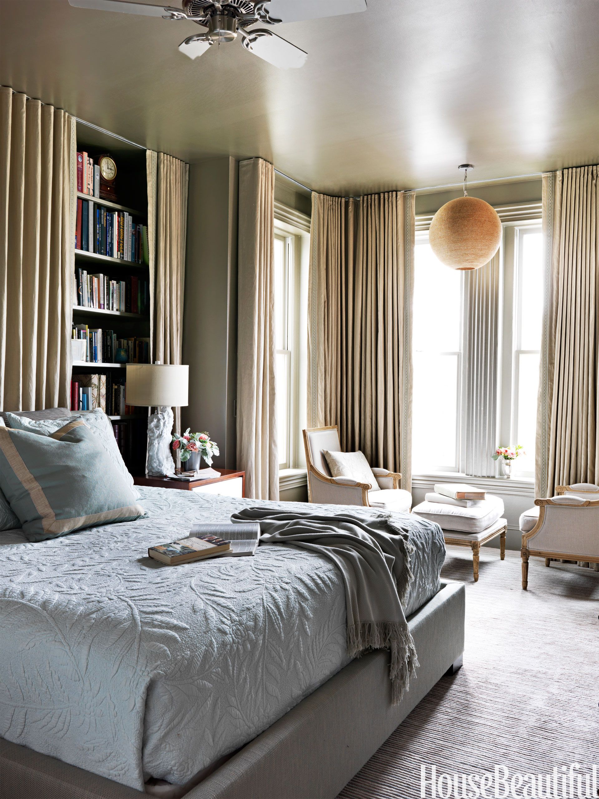 this at formas bed con drapes habitaci series way same as is de n the above mature dorm la literally s so hang classy yet navide decorar tu perfect sarah over lights princess luces and pin love time