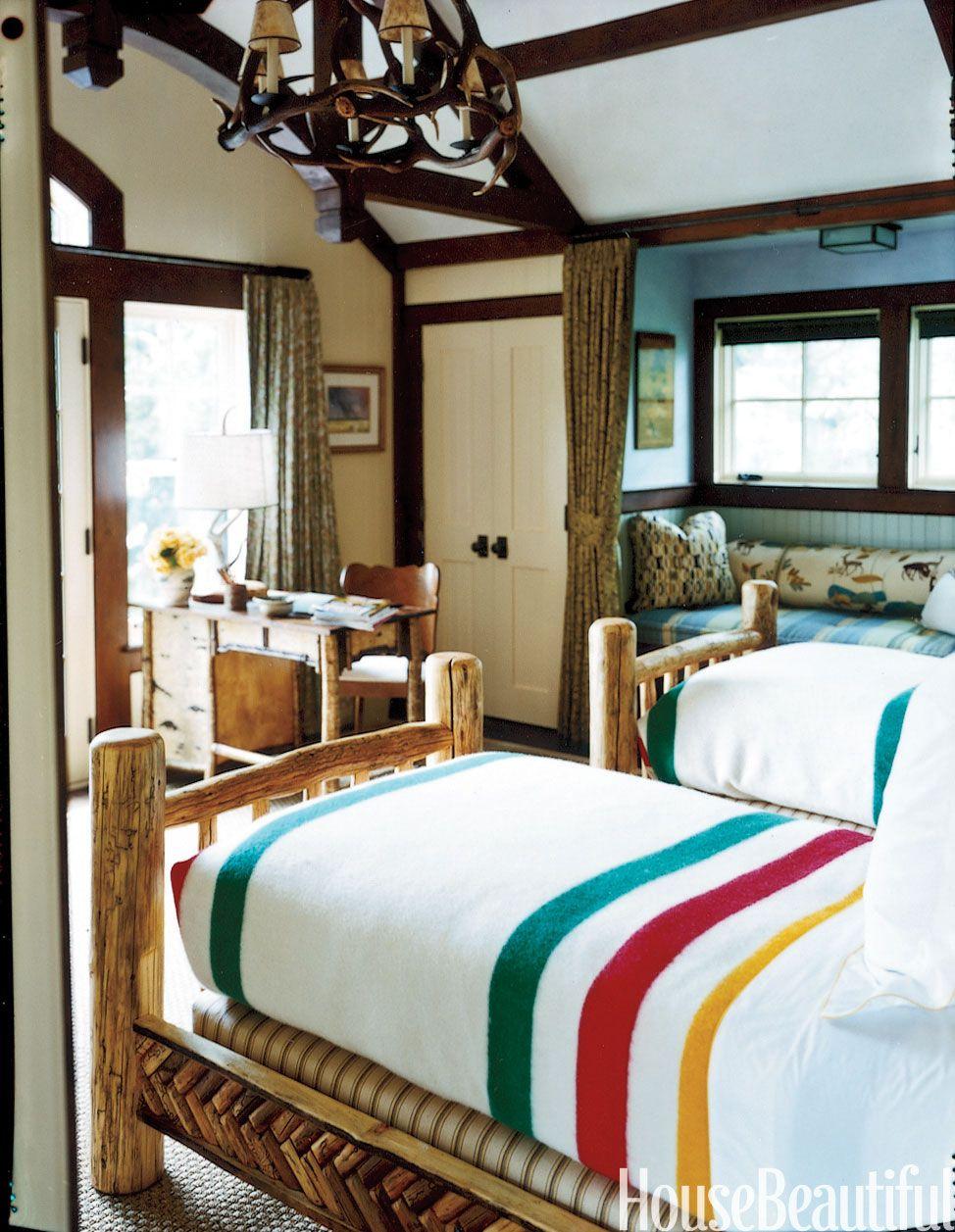 . 30 Cozy Bedroom Ideas   How To Make Your Bedroom Feel Cozy
