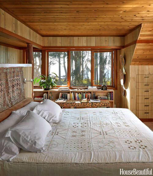 . 30 Cozy Bedroom Ideas   How To Make Your Bedroom Feel Cozy