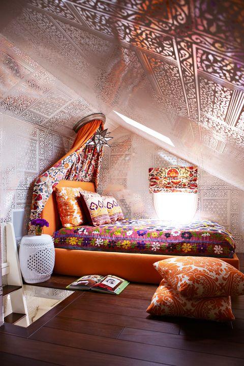 20 Cozy Bedroom Ideas How To Make Your Bedroom Feel Cozy