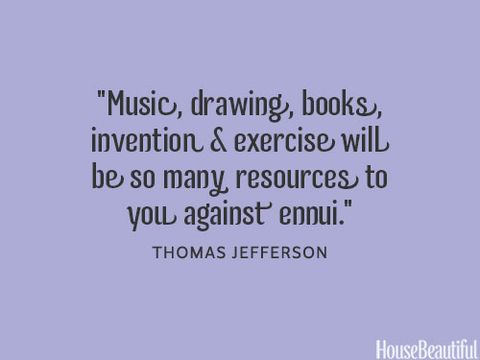 thomas jefferson ennu quote
