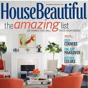 december january 2014 cover