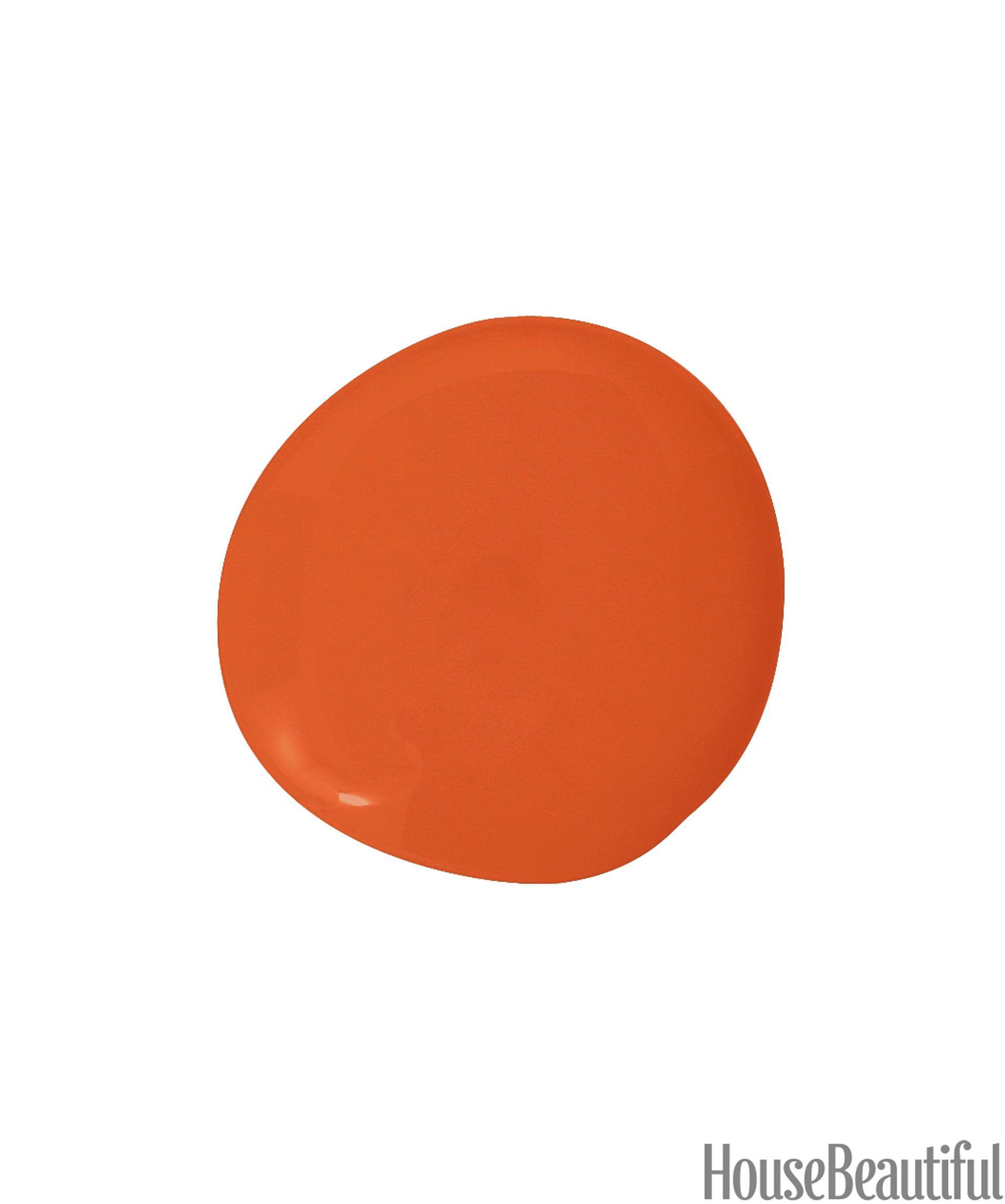 14 best shades of orange top orange paint colors nvjuhfo Images