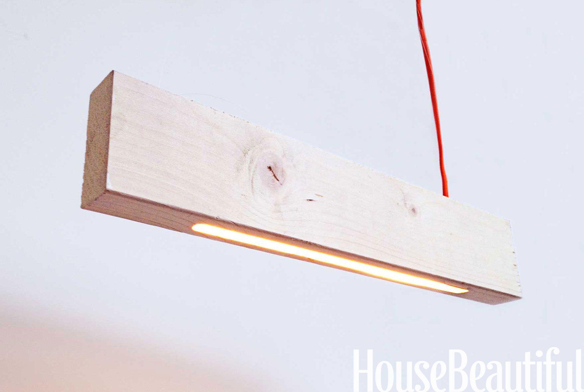 Cool Led Lighting Led Light Fixtures