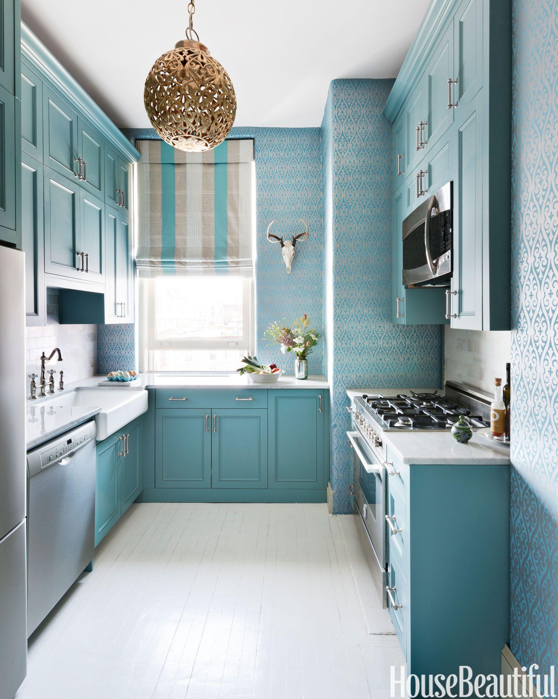 Best Kitchens of 2013 - Best Kitchen Designs 2013