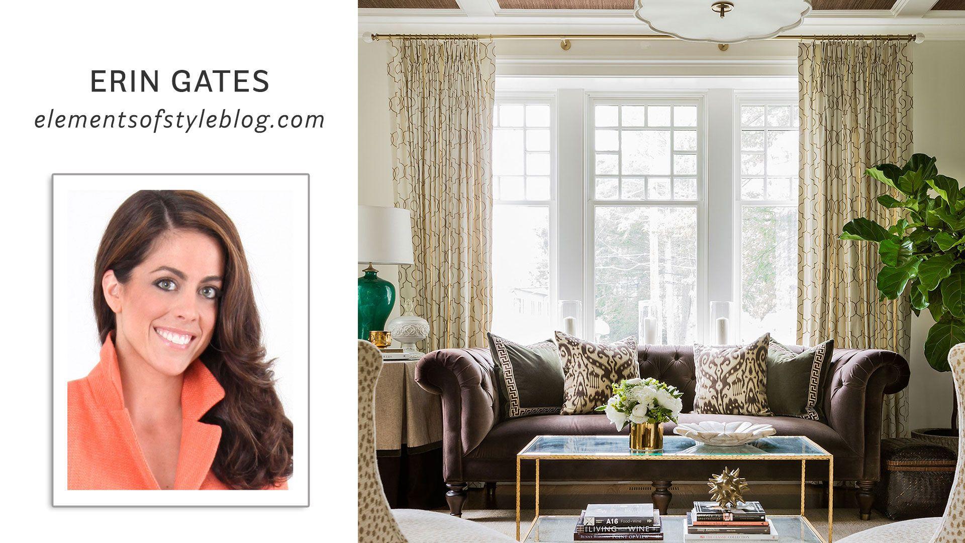 Design Trends 2014 Top Decorating Trends 2014