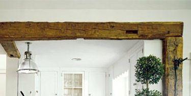 Room, Interior design, Floor, Property, Flooring, White, House, Plumbing fixture, Home, Ceiling,