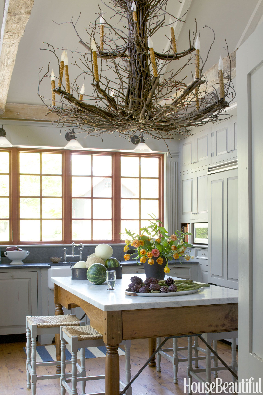 57 best kitchen lighting ideas modern light fixtures for home 57 best kitchen lighting ideas modern light fixtures for home kitchens arubaitofo Images