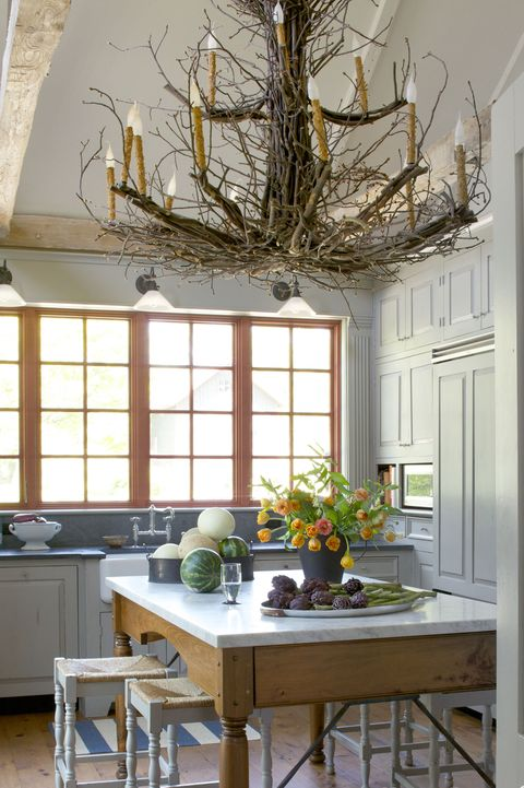 40 Best Kitchen Lighting Ideas - Modern Light Fixtures for ... Natural House Design Chandelier on design house light fixtures, design house chairs, design house lighting products, design house vanities, design house fans,