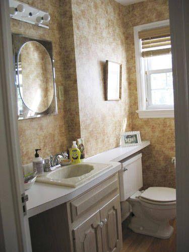 Plumbing fixture, Room, Bathroom sink, Architecture, Interior design, Property, Tap, Wall, Floor, Bathroom cabinet,