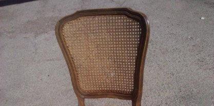 Brown, Chair, Tan, Black, Beige, Fawn, Shadow,